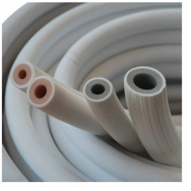 COMPRESOR TECUMSEH TAGP4546Z R404A MEDIA ALTA TEMPERATURA MOTOR 90,2cc 400/440V