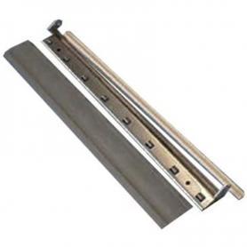 Conjunto Termopar Standard 900mm 10 Piezas