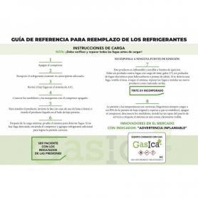 TRANSFORMADOR CALDERA GASOLEO STANDARD COMPACT 10/30CM