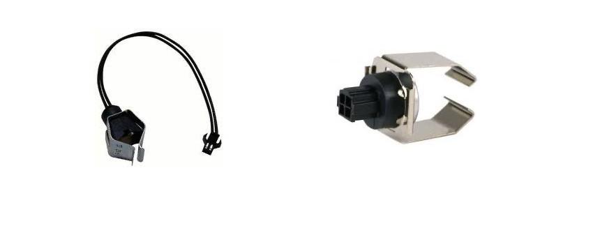 Sonda/termostato gasoil