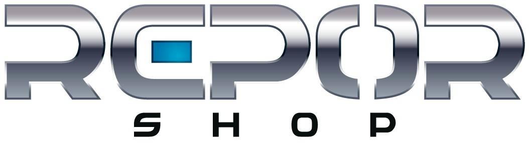 REPORSHOP
